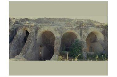 Ripartire con la cultura – L'area archeologica di Cales – Calvi Risorta