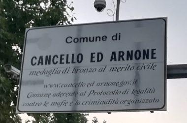 """Cancello ed Arnone: Pubblicato il Bando """"Terre di Lavoro Vero"""". Il 5 giugno termine ultimo per la presentazione delle proposte progettuali."""