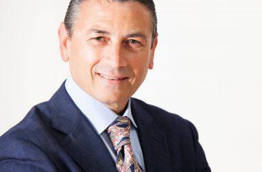 """Idee in comune, messaggio al prof. Antonio Cutillo: """"Basta titubanze, accordo ora o mai più"""""""