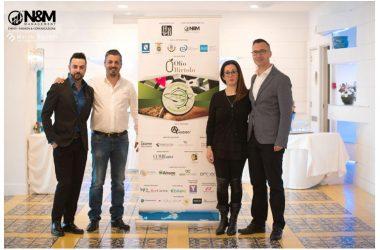 Successo per il convegno di Vietri sul mare, Industria Alimentare 4.0