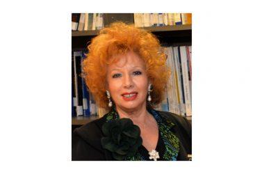 A Roma, il 9 Maggio, Premio ITALIAMIA e convegno per L'Aquila, scrigno d'Arte nell'Europa della Cultura
