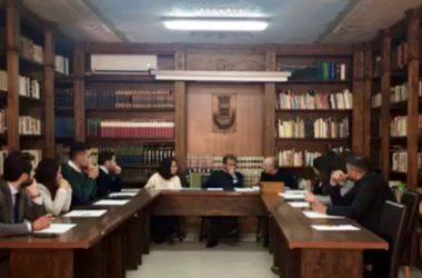 Cancello ed Arnone: Pace fiscale e votazione per la prosecuzione dell'Emittente Radio Radicale tra i punti all'ordine del giorno del Consiglio Comunale.