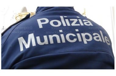 Documento sindacato Comune Capua