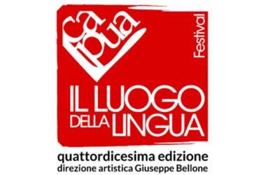 Capua il Luogo della Lingua Festival , ecco il programma completo