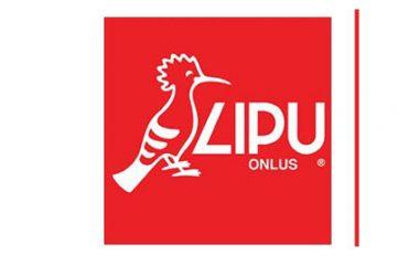 Festa dell'oasi LIPU Salicelle Capua conf.stp. Ist. Giordani Caserta