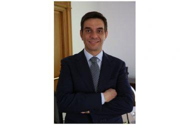 Oftalmologia: partono da un'azienda siciliana terapie all'avanguardia richieste in tutto il mondo