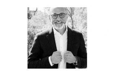 """Capua. Il candidato sindaco Luca Branco: """" La mia una colazione politica e non elettorale""""."""