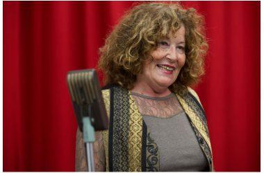 Festival dell'Erranza: il 7 giugno a Piedimonte Matese Nancy Cuomo apre la VII edizione
