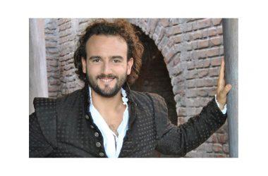 """Opera Liegi, il tenore Leonardo Cortellazzi è Tito """"un ruolo gratificante… una rivincita sul mio passato"""". L'intervista"""