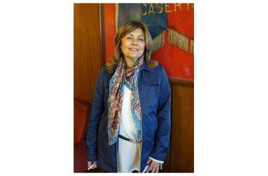 """CASERTA. LA GIUNTA APPROVA BANDO PER 30 BORSE DI STUDIO. L'ASSESSORE MADDALENA CORVINO: """"BISOGNA FAVORIRE L'ESERCIZIO ALLO STUDIO"""""""