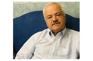 """Biagio Ciaramella (AIFVS) attacca amministrazioni uscenti: """"Vittime della strada non portano voti, noi sempre messi in secondo piano"""""""