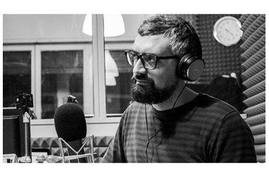 """La Piccola Libreria 80mq e il Club 33 Giri assieme per presentare il libro """"Di che cosa parla veramente una canzone"""" di Raffaele Calvanese"""