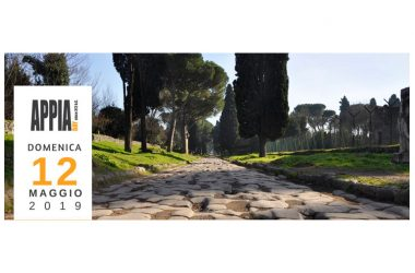 Appia Day –  Incontro con le eccellenze casertane