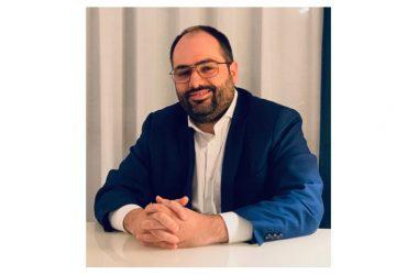 TRENDEVICE, L'ECONOMIA CIRCOLARE APRE AL CROWDFUNDING: OBIETTIVO LA BORSA