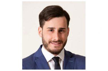 """Fondi regionali per il comune di Casaluce, Giovanni D'Ambrosio: """"Vigileremo su operato della maggioranza"""""""