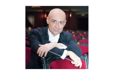 "Opera Anversa, grande successo per ""Macbeth"" versione dark, diretta dal M° Paolo Carignani. L'intervista"