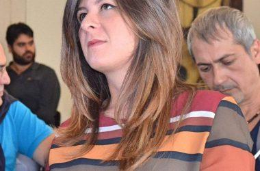 """Roghi tossici a Parete, sindaco intenzionato a convocare consiglio comunale straordinario. Rosalba Rispo (M5S): """"Segnalammo tempo fa, pronti a collaborare"""""""