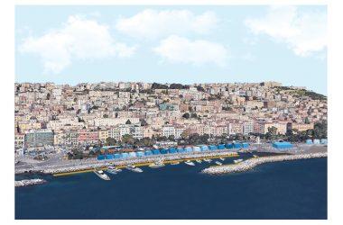 Navigare, perdita di 20 milioni per Napoli