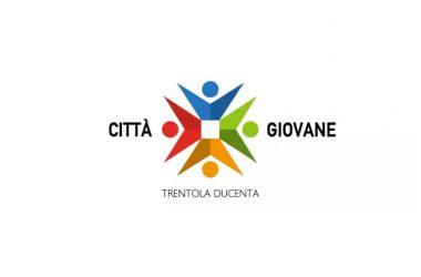"""Forum Giovani, Città Giovane Trentola Ducenta attacca le istituzioni: """"Volete affondare tentacoli in ciò che non è vostro"""""""