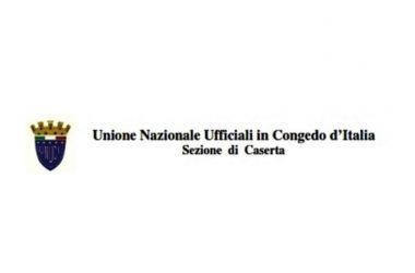 Caserta – Conferenza UNUCI