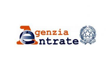 In Campania dal 29 giugno istituiti nuovi Uffici delle Entrate  per atti pubblici, successioni e rimborsi Iva