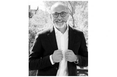 Capua, Luca Branco è il nuovo sindaco