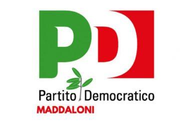 PD MADDALONI