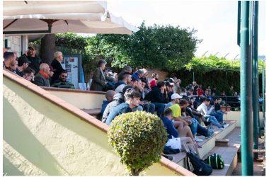 Da venerdì 14 a domenica 16 giugno le final four under 14  al Tennis Club Caserta