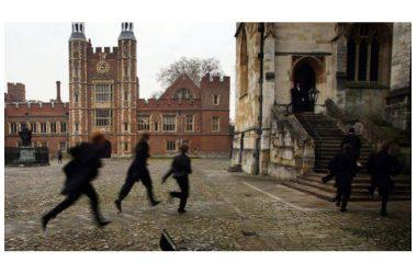 Eton College: Alla scoperta della scuola più antica al mondo