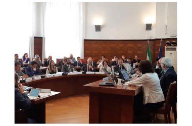 Contraffazione: Sottosegretario Tofalo, presentato Piano Strategico Nazionale. La Difesa firma protocollo intesa, farà la sua parte