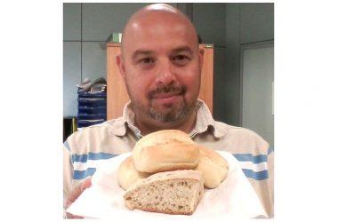 GIUGNO MESE DEL PANE E DEL SUO PATRONO SANT'ANTONIO