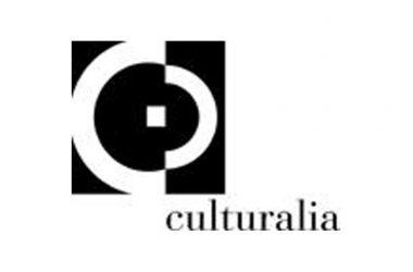 INVITO: Bookolica, il festival dei lettori creativi – II edizione | dal 26 al 27 luglio 2019 – Tempio Pausania, Sardegna