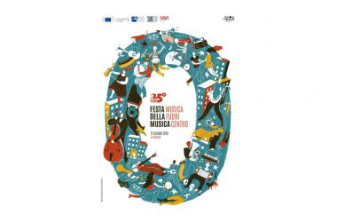 INVITO A CONFERENZA STAMPA A Matera il 22 giugno Presentazione del Manifesto degli Stati Generali della Musica Emergente a cura del MEI