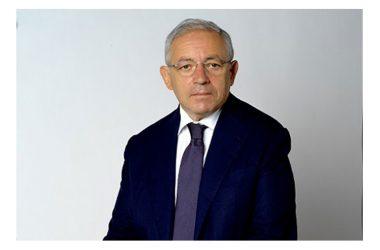 Vincenzo Giannotti è il nuovo presidente della Sezione Sistema Moda di Confindustria Caserta.