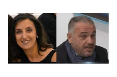 Sentenza procedimento penale Di Virgilio Pasquale c/ sindaco e amministratori comunali Gioia Sannitica