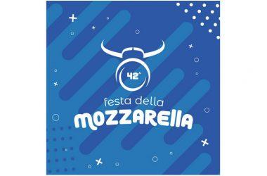 42esima edizione FESTA DELLA MOZZARELLA