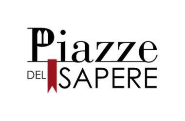 Le Piazze dei Saperi e dei Colori  CASTEL VOLTURNO, Programma di attività ESTATE 2019