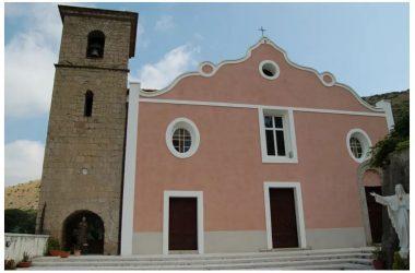 """Maddaloni, """"Fra cielo e terra: spiritualità e devozione popolare"""" l'11 luglio sul sagrato di San  Benedetto"""