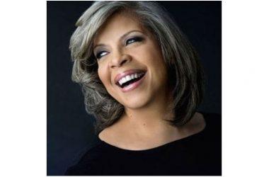 Patti Austin in concerto – Luglio in Jazz Mercoledì 3 luglio ore 22 – Centro Commerciale Campania