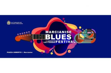 Programma Musicale a Marcianise