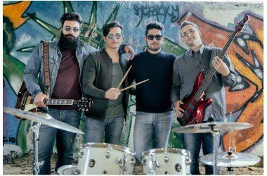 """Sorridi Music, """"Io non ti perdonerò"""" è il secondo singolo de """"I Pentagramma"""""""
