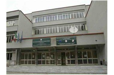"""Il Liceo Classico e Scientifico Manzoni di Caserta individuato dal MIUR per attuare il percorso di """"Biologia con curvatura biomedica"""""""