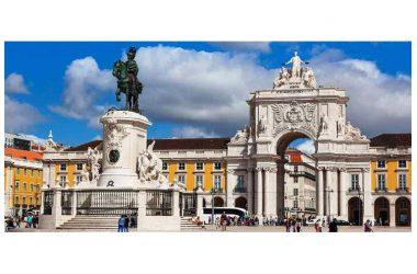 Guardia Sanframondi (Bn): Si vince un viaggio a Lisbona con la lotteria di Vinalia 2019