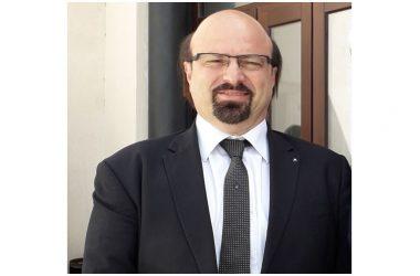 """Comunità Montana del Matese, Francesco Imperadore presidente. """"Si ricomincia dai BAIF"""""""