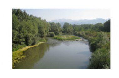 Riunione del Comitato Promotore per il Contratto di fiume Volturno