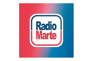 Radio Marte radio ufficiale di Casa Campania – Summer Universiade 2019