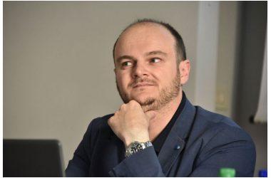 """LA STORIA AL MICROSCOPIO – Recensione a """"L'ozio coatto"""" di Giuseppe Lorentini"""