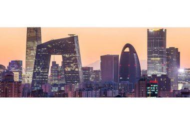 Visitare Pechino – Capitale della Cina