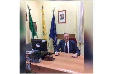 Mariglianella: Assegnazione di fondi dalla Città Metropolitana di Napoli per riqualificazione urbana e messa in sicurezza della viabilità