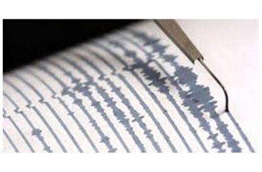 Ore 9.56, la terra trema ancora nel Casertano: epicentro a Francolise